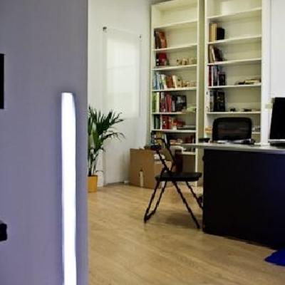 Decorción de vivienda en madrid