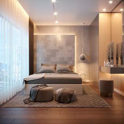 Interiorismo & Decoración 3D