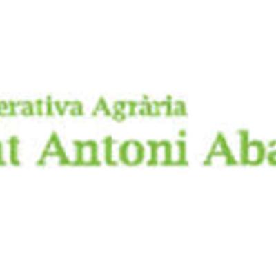 Coperativa Antoni Abat