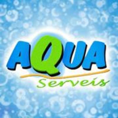 Desde el 2005 nos mojamos por nuestros clientes.
