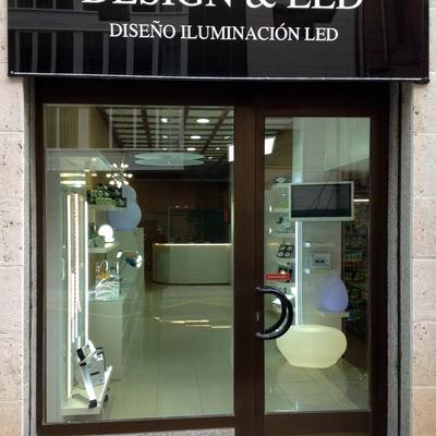 Designled Burgos