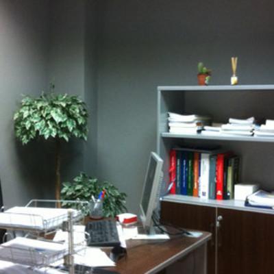 Despacho Cucart Instalaciones S.L.