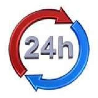 Despacho Virtual 24 horas