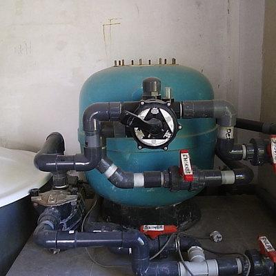 Presupuesto bombas piscina en valencia online habitissimo - Bomba depuradora piscina ...