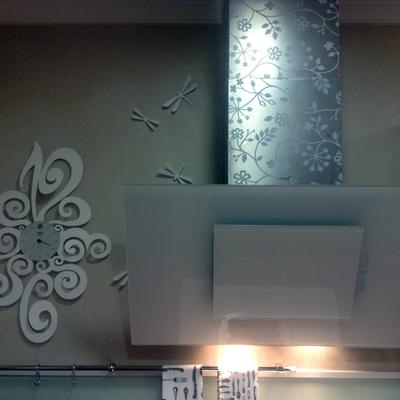 Detalles decorativos