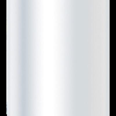Aerotermo 200L
