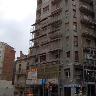 Diagonal, 249 - Barcelona