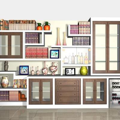 Diseño Mueble pladur