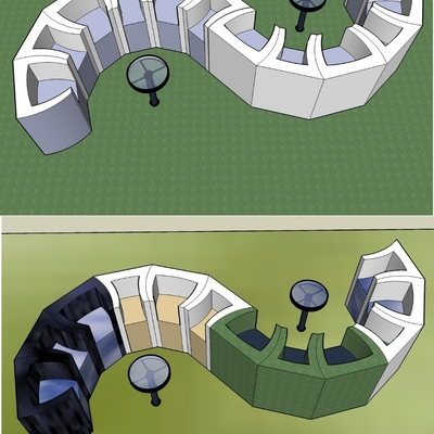 Diseño Sofás (3)