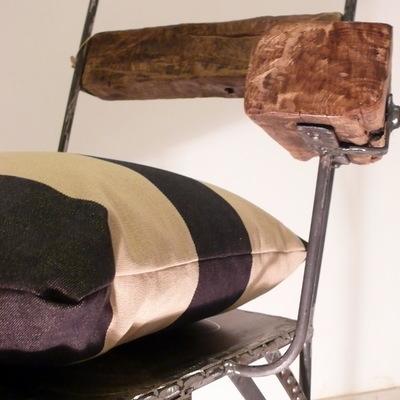 diseño y fabricación de mobiliario