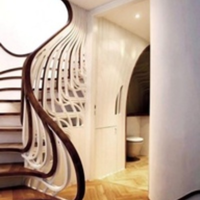 Diseños con vision de futuro