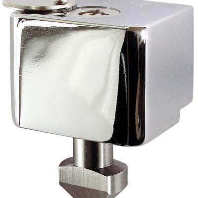 Dispositivo de seguridad Keyamt