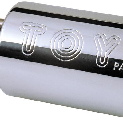 Dispositivo de seguridad Toy