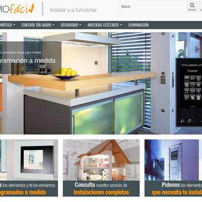 www.domofacil.es