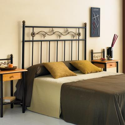 Dormitorio Angela