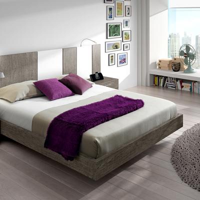 Dormitorio - ESENZIA
