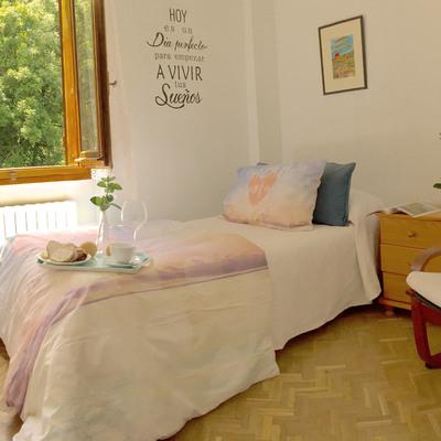 Home Staging vivienda para vender