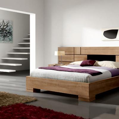 Dormitorio Lightly 02