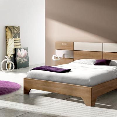 Dormitorio Lightly 05