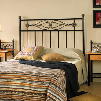 Dormitorio Lucia