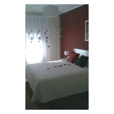 frente dormitorio 3