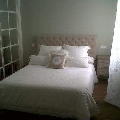 dormitorio ortega