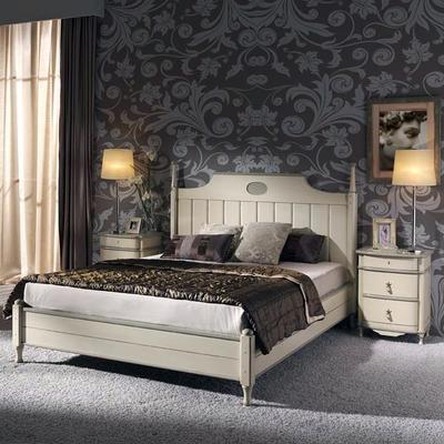 Dormitorio Toscana