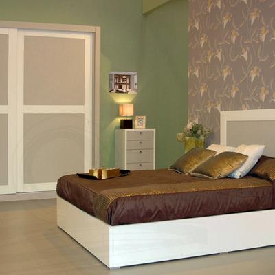 Dormitorios Personalizados
