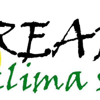Dreams Clima