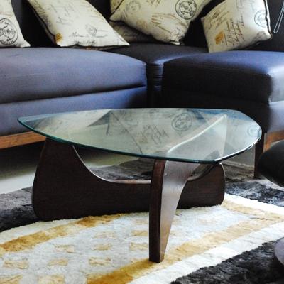 Diseño mobiliario salón