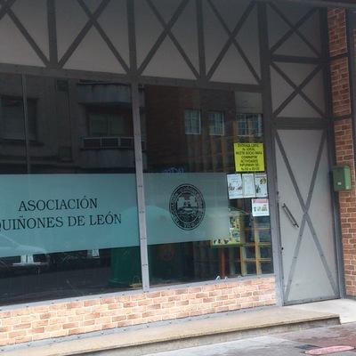 REFORMA DE LOCAL COMERCIAL EN VIGO