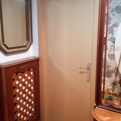 Puertas de Interior para Piso en Gijón