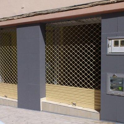Licencia Apertura Centro Estética