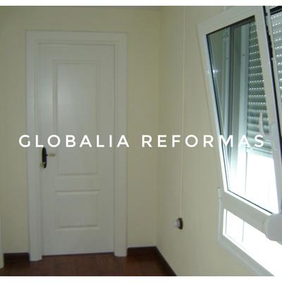 Reforma y Restauración en Santa Cruz
