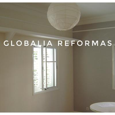 Reforma Integral Barrio Salamanca