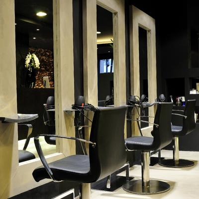 Local para peluqueria 0018