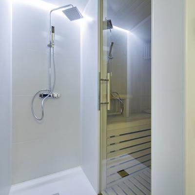 De clínica dental a piso de 3 dormitorios