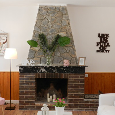 Home Staging Busot