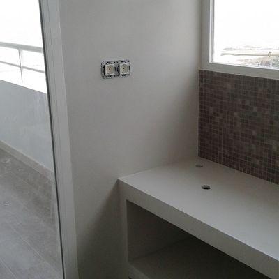 Ducha - Mueble4