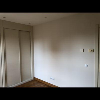 Transformacion dormitorio