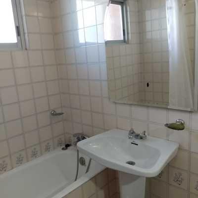 Foto 1 baños el después