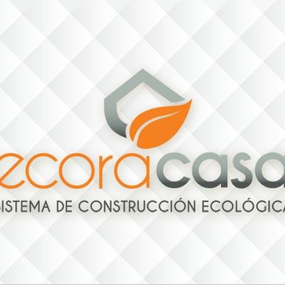 Ecoracasa Logo
