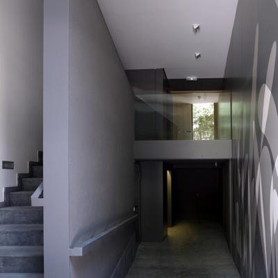 Edificio Kariatys