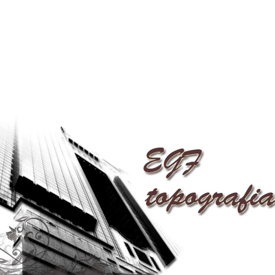 EGF Topografía