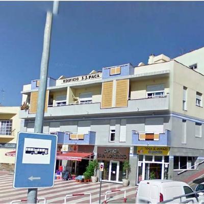 Ejecucion y Mantenimiento de un Edificio de 29 apartamentos en Valle San Lorenzo