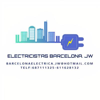 Electricistas Barcelona. JW