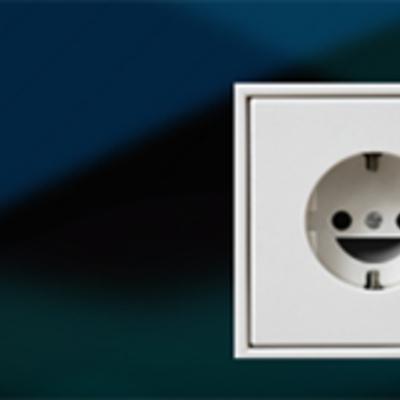 Electricista, telecomunicaciones y domótica.