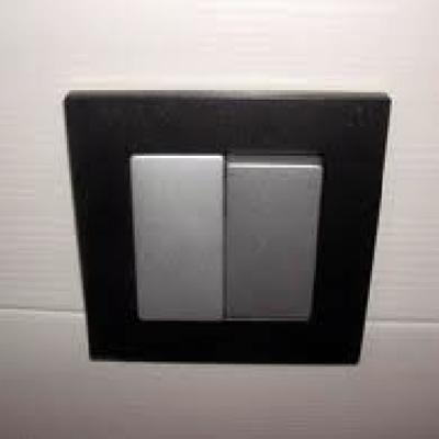Energias huelva huelva - Electricista huelva ...