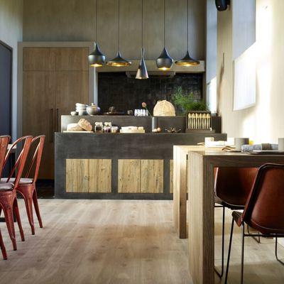 SUELOS BERRY Elegant-Natural-Oak-4471-RSH1