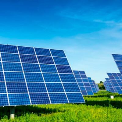Energía Fotovoltáica/solar termica